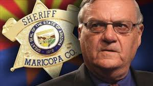 images?q=tbn:ANd9GcTpkWdZ_DoC3iGDf1DvmC2oQG0xWqDYO6BqN8DHXWmm5sAmTXHxuw Have the Mexican Drug Cartels Captured Maricopa County Arizona?