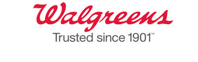 <b>Foot Care</b> | Walgreens
