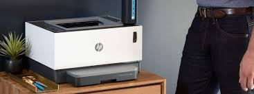 Детали и цены <b>HP</b> Neverstop Laser. Первый лазерный принтер ...