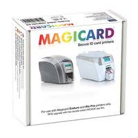 🤑 Magicard <b>Magicard Upgrade Kit</b> En+ consider, that
