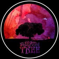 <b>Sleeping Tree</b> - Home | Facebook