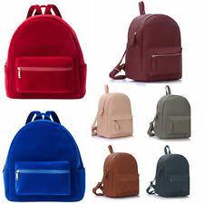<b>Soft Leather Backpacks</b> & Rucksacks for sale   eBay