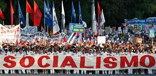 Image result for may day cuba