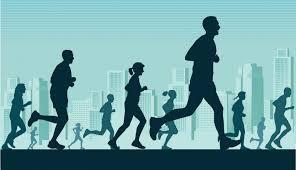 Resultado de imagen de Malos Hábitos  Runners España