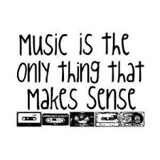 music is my laughter  house of songs its