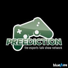 Preediction