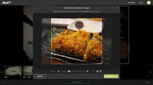 online video maker video ad creator