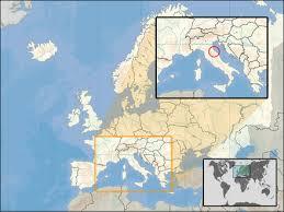 「301年 - サンマリノが成立。現存する中では世界最古の共和国」の画像検索結果