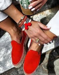 Adidas <b>Shoes</b> | women fashion | <b>Обувь</b>, <b>Женская обувь</b> и Эспадрильи