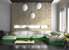 lighting design living room. home renovation ideas all about latest simple living room wall tiles design lighting