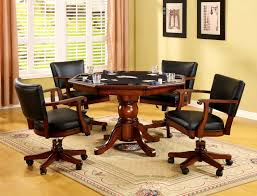 dining room furniture houston store