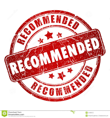 letter of recommendation clipart clipartfest recommendation%20clipart