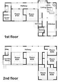 Guest House Floor Plan  floor plan picture   Friv GamesGuest House Floor Plan