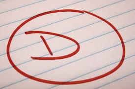 grade my paper grade my essay online grade my essay grade my essay academic editing research and choco