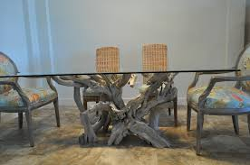 iron dining table ranch lakewood ranch driftwood dining table driftwood decor