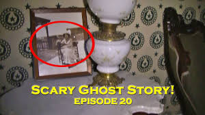 scary true ghost story real life haunted hotel de ep  scary true ghost story real life haunted hotel de ep 20