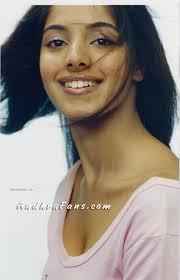 aditi khosla Actress Hot Spicy Photo Gallery, Telugu Actress, Tamil Actress, South Actress - aditi3