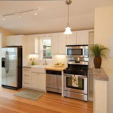 design compact kitchen ideas small layout: small kitchen design ideas pictures remodel and decor