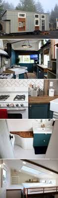 house mint kitchen open shelves