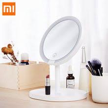 Отзывы на Led Makeup <b>Xiaomi</b>. Онлайн-шопинг и отзывы на Led ...