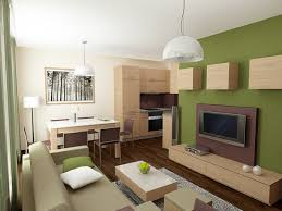 Paint Your Living Room Color Confidence 10 Easy To Live With Living Room Paint Colors