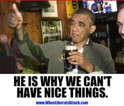 Election 2012 internet memes (Slideshow) | Examiner.com via Relatably.com