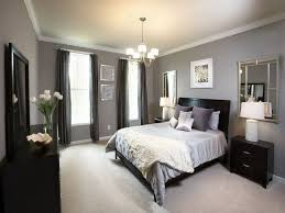 Master Bedroom Paint Color IdeasGray Bedrooms  7
