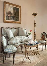 spectacular french style living room decorating ideas agreeable interior decor living room with french style living room decorating ideas bedroomagreeable excellent living room ideas