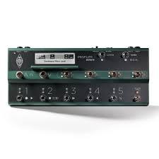 <b>Эффекты</b> | Купить музыкальное оборудование в интернет ...