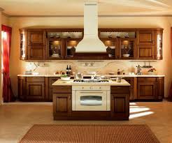 inexpensive kitchen remodel islands easy remodel kitchen island ideas cheap kitchen remodel ideas with kit