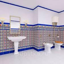 <b>Mainzu Cordoba</b>-<b>Granada</b>-<b>Nerja керамическая плитка</b> и ...