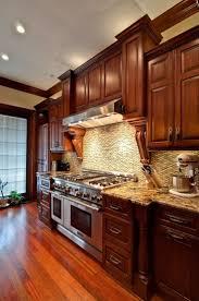 lyre cabinet cabinets storage