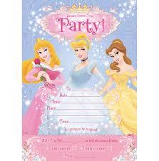disney princess invitation template com disney princess party invitations haskovo