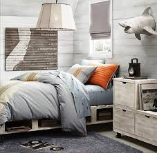 kids room awesome contemporary kids room ideas boy on furniture design ideas for kids room bedroom furniture image11