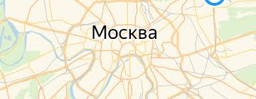 <b>Души</b>, душевые панели, гарнитуры Excellent — купить на Яндекс ...