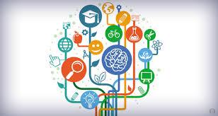 developing new skills after uconn uconn center for career 25605 elearning symbols 1 1
