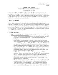 google docs cover letter template my document blog example google docs cover letter resume template google docs templates in google docs cover letter template