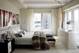 inspiring small master bedroom ideas for modern bedroom design with small master bedroom decorating ideas chic small bedroom ideas