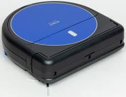 Обзор <b>робота</b>-<b>пылесоса Hobot Legee-688</b> — умного очистителя ...