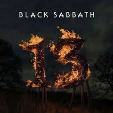 <b>13</b> (<b>Black Sabbath</b> album) - Wikipedia