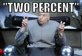 Dr. Evil Air Quotes | Know Your Meme via Relatably.com