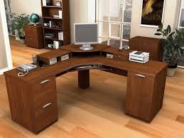 office l desk home office l shaped desks with hutch bedford shaped office desk