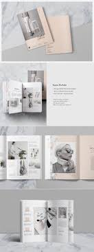 17 best ideas about fashion resume fashion cv cv editorial psd portfolio magazine lookbook template for photographer stylist designer fashion