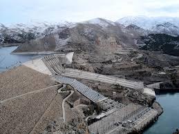 Río Kara Su