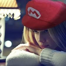 <b>Mario Kart 64</b> Trap remix by Djen Extra