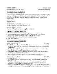 cover letter for science technician job cover letter computer technician resume example sample computer no experiencesample resume for computer technician extra medium
