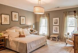 gold drum pendant bedroom ceiling lights ideas bedroom lighting ideas ideas