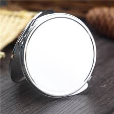 Дорогие <b>декоративные</b> зеркала купить в Китае на АлиЭкспресс