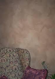 baseboard ideas tiles wall texture tremendous