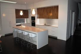 kitchen island led lighting tap lighting led strip lighting under the overheads and island bench bench lighting